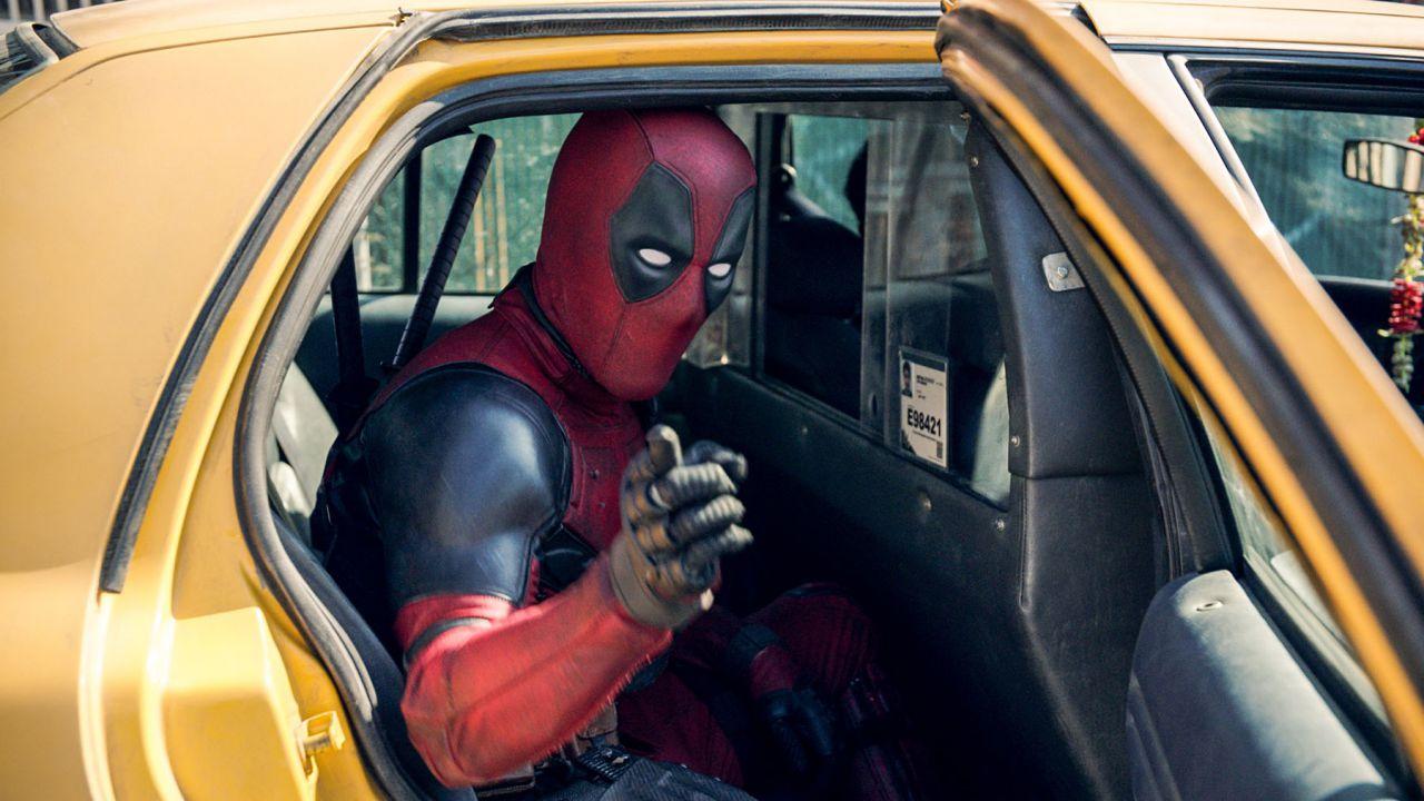 speciale Le migliori commedie uscite al cinema nel 2018, da Deadpool 2 a Game Night