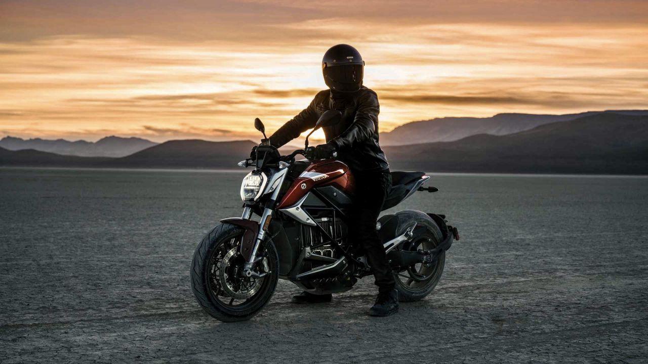 Le migliori offerte moto e scooter a marzo 2021
