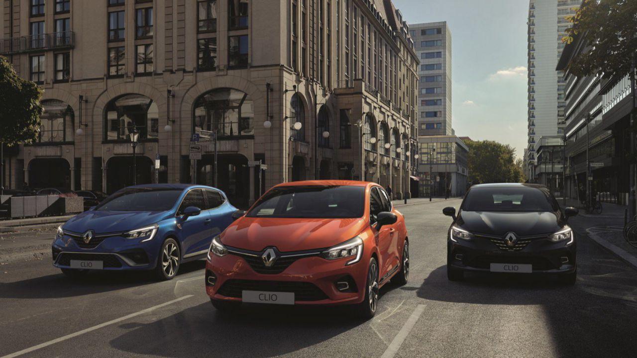 speciale Le nuove offerte auto di novembre 2020, da Toyota a Volkswagen