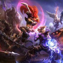 League of Legends - League of Legends - La Community prima di tutto