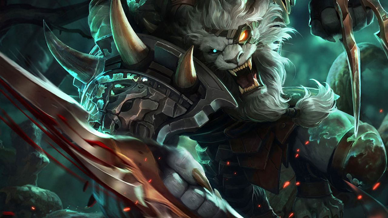 speciale League of Legends PG Nationals: quarti da brivido