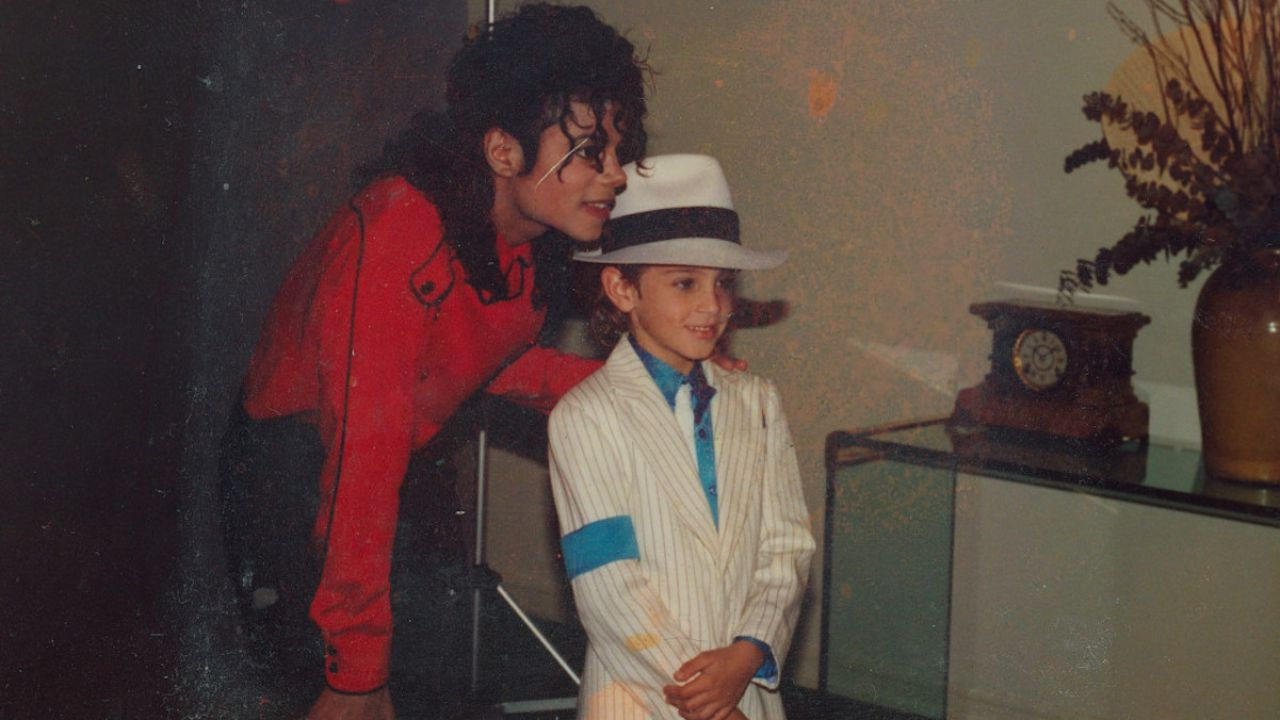 recensione Leaving Neverland: la recensione del documentario su Michael Jackson