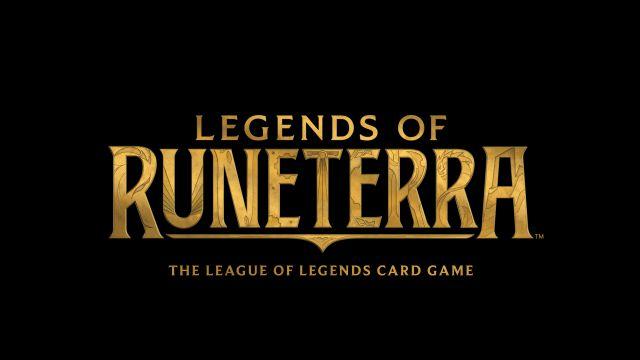 Legends of Runeterra: provato il nuovo gioco degli autori di LOL