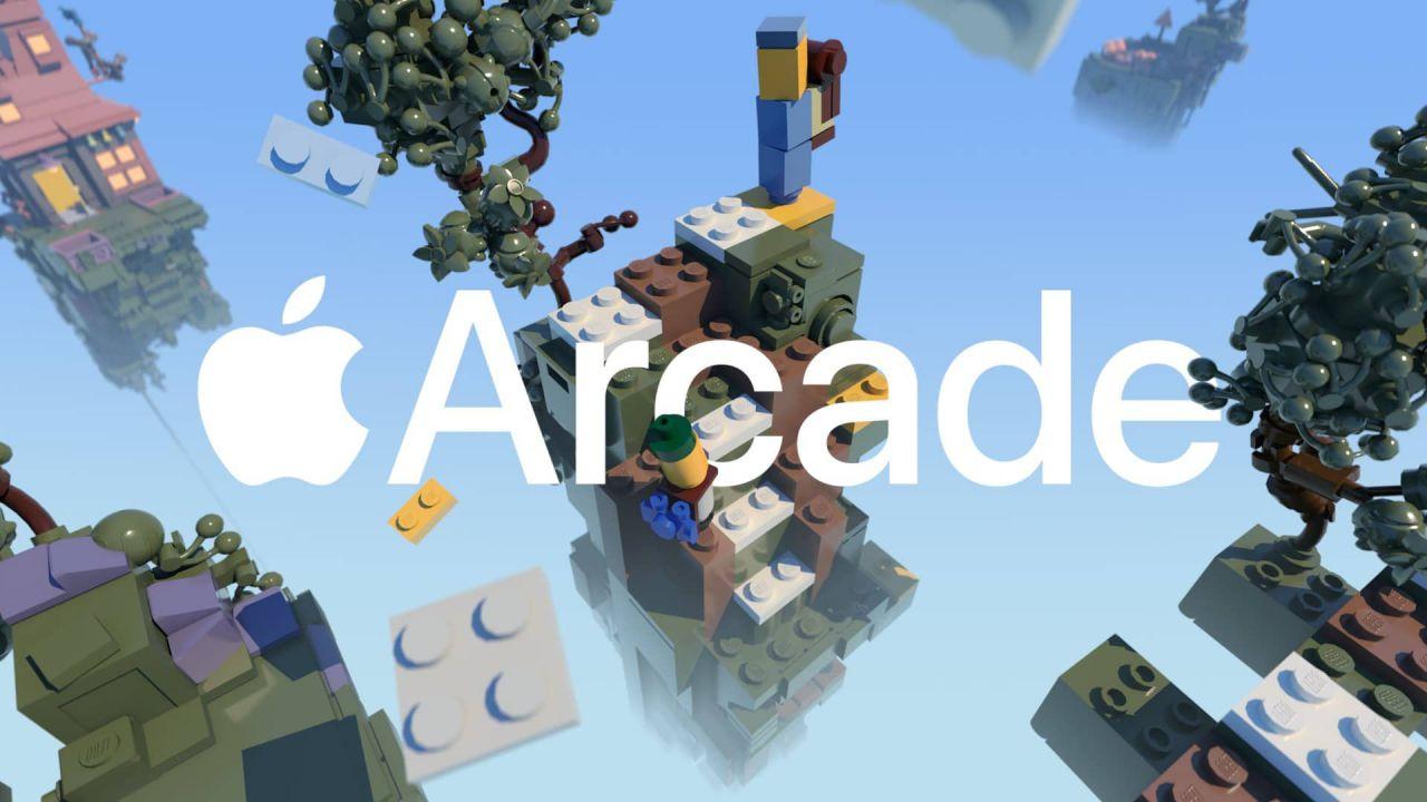 recensione LEGO Builder's Journey Recensione: Monument Valley incontra i mattoncini