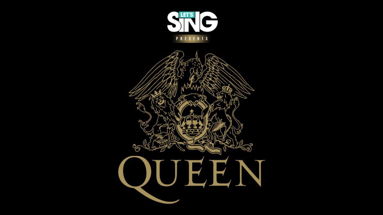 recensione Let's Sing Queen Recensione: il mito di Freddie Mercury rivive su Switch