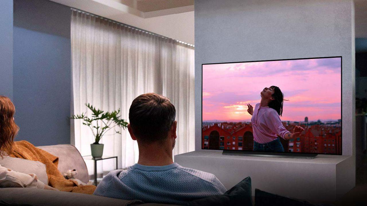 recensione LG CX Recensione: il TV più completo per PS5 e Xbox Series X