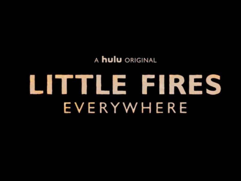 Little Fires Everywhere: prime impressioni sulla nuova serie Amazon