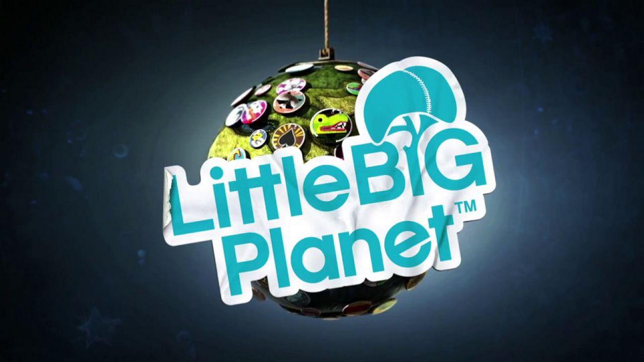 recensione LittleBigPlanet Vita