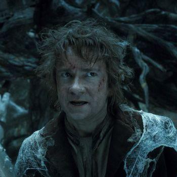 Lo Hobbit: La Desolazione di Smaug IMAX