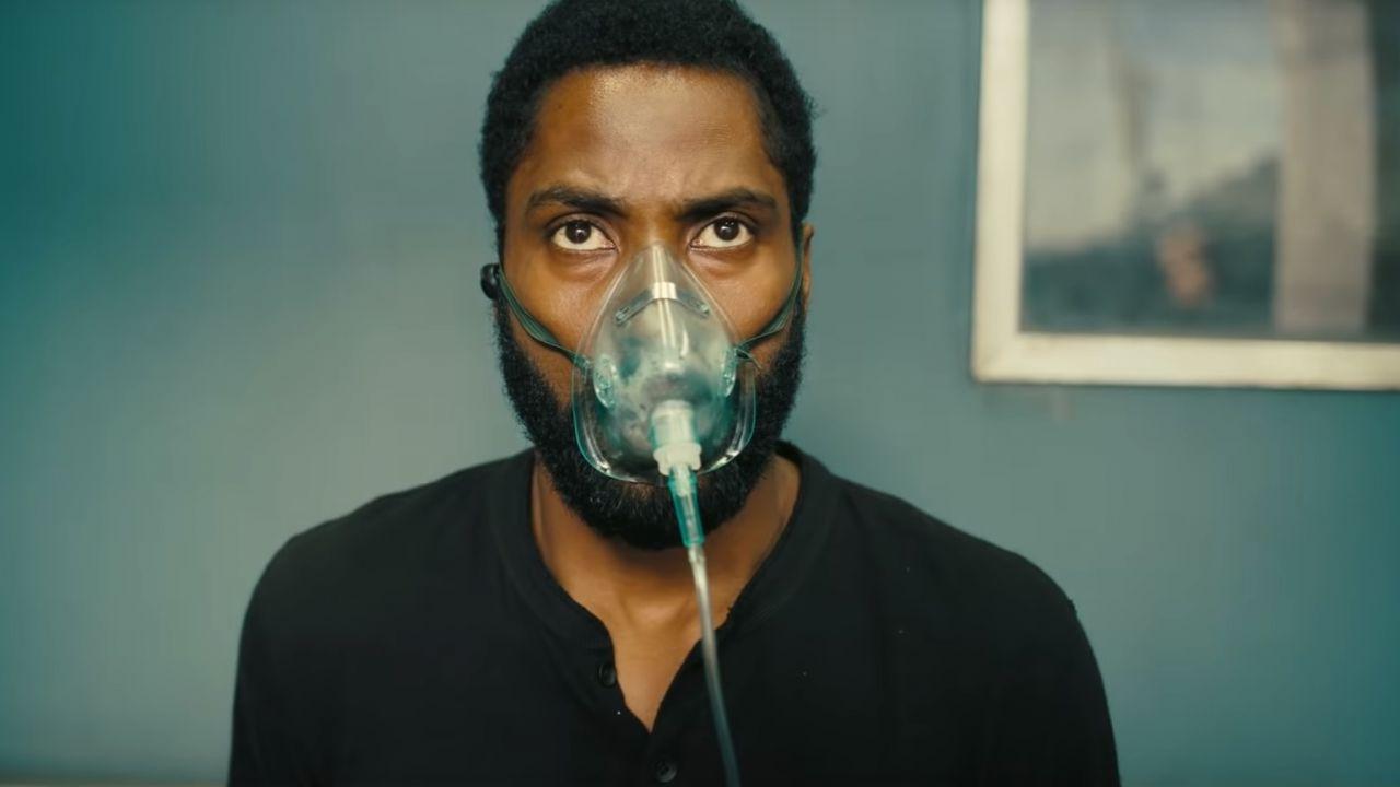 speciale Lo spy thriller secondo Christopher Nolan: l'analisi del trailer di Tenet