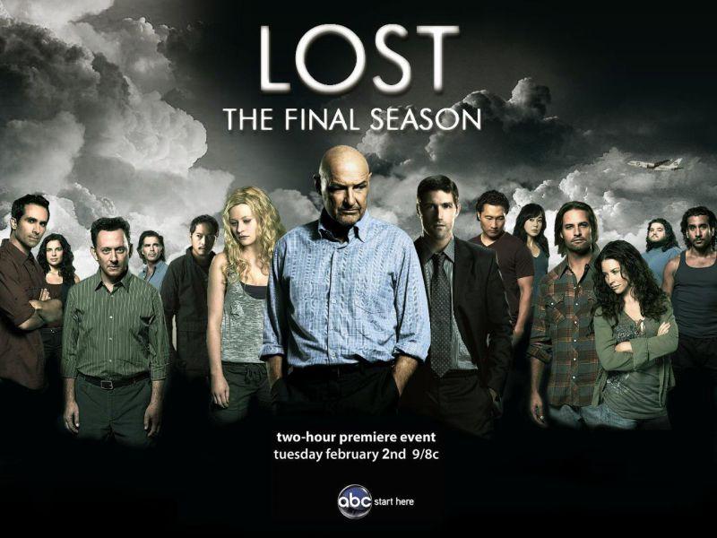 Lost: 10 anni dopo, cosa ci ha lasciato il clamoroso finale?