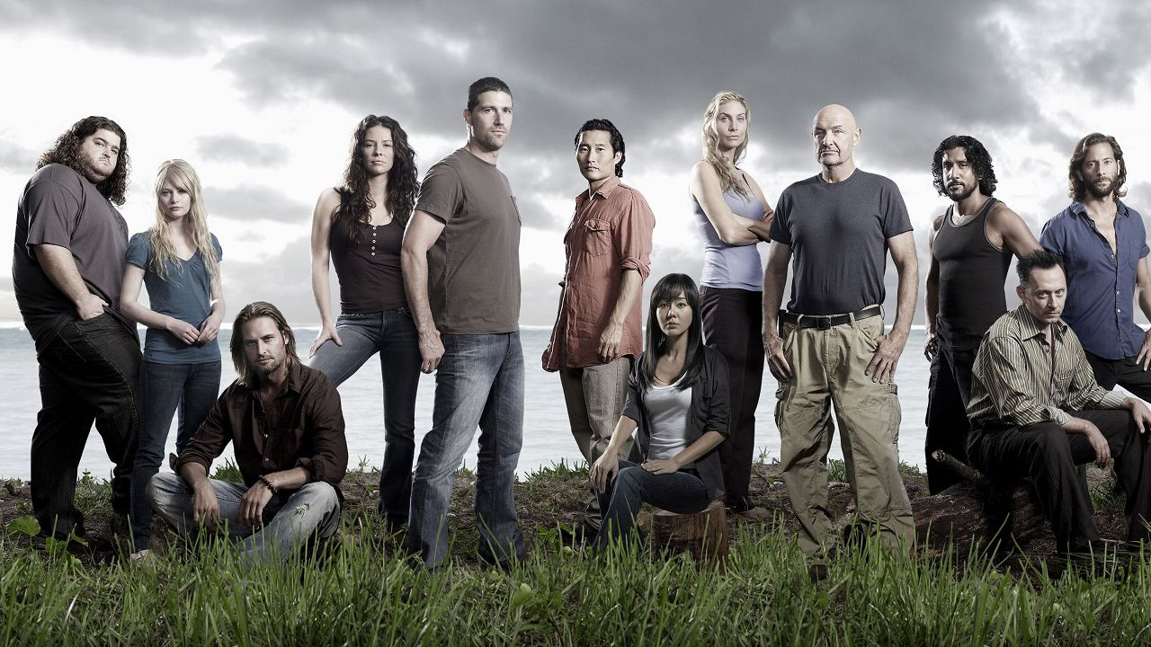 Lost su Prime Video: perché è un cult immortale della TV