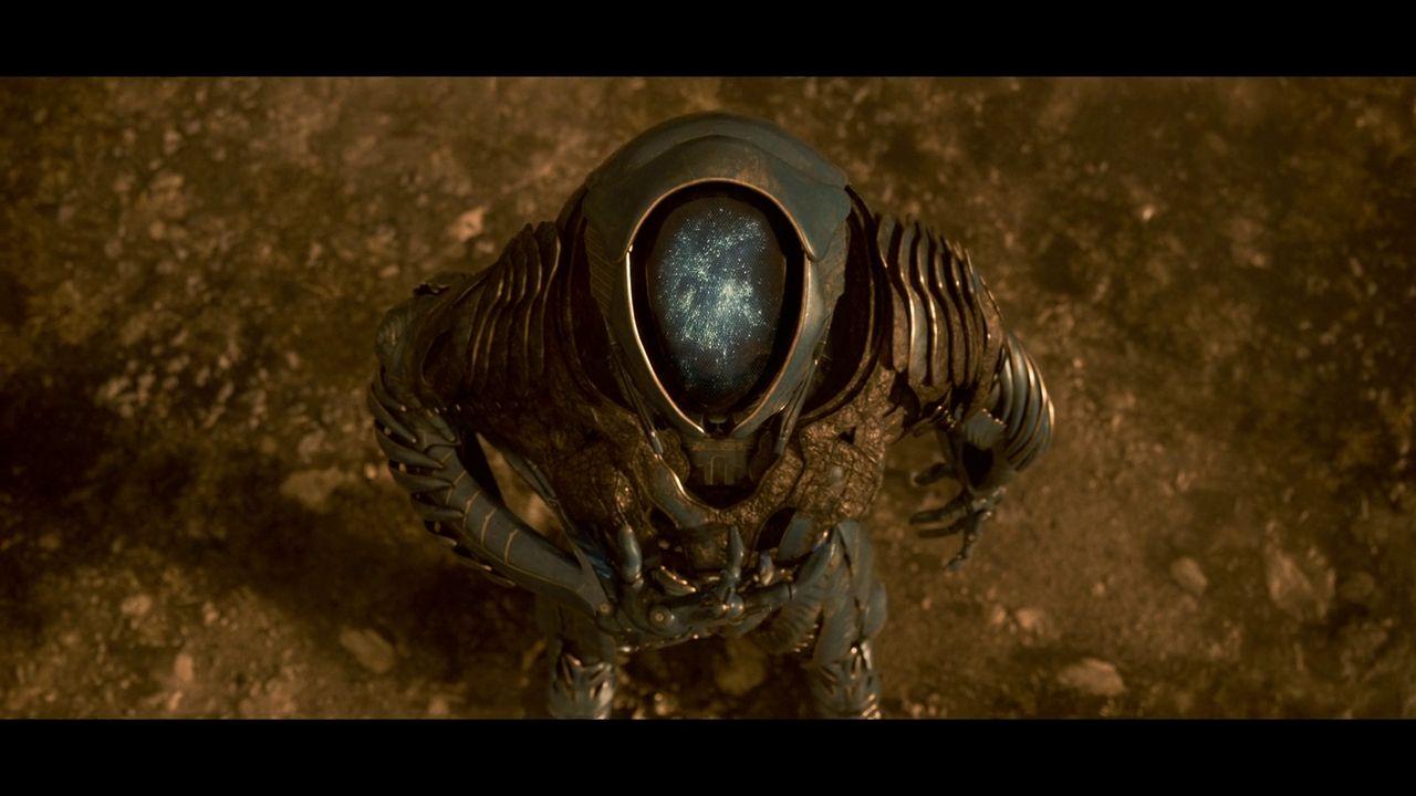 Lost In Space 2: Recensione della nuova stagione su Netflix Recensione