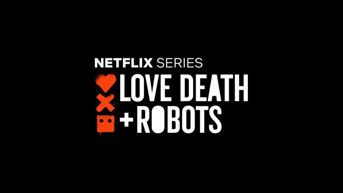 Love Death & Robots: prime impressioni sulla nuova serie animata ...