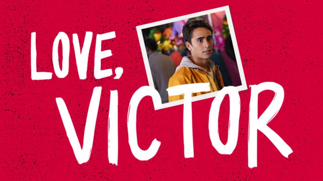 recensione Love, Victor: la recensione della serie spin-off su Disney+