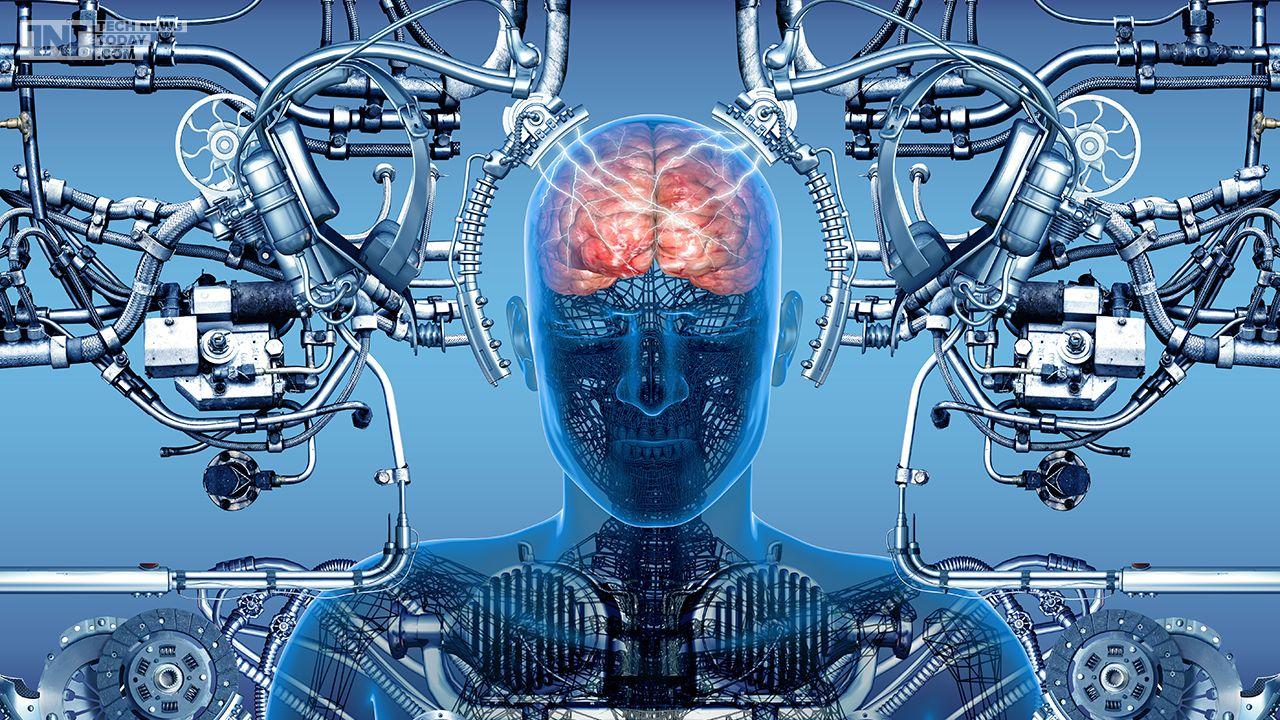 speciale Machine Learning: come funzionano gli algoritmi alla base delle future IA