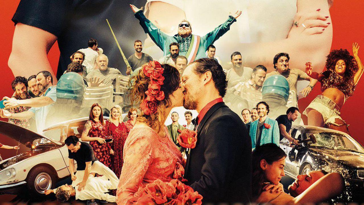 Made in Italy, la recensione del nuovo film di Luciano Ligabue