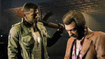 Mafia 3 per PC: grafica e comparto tecnico