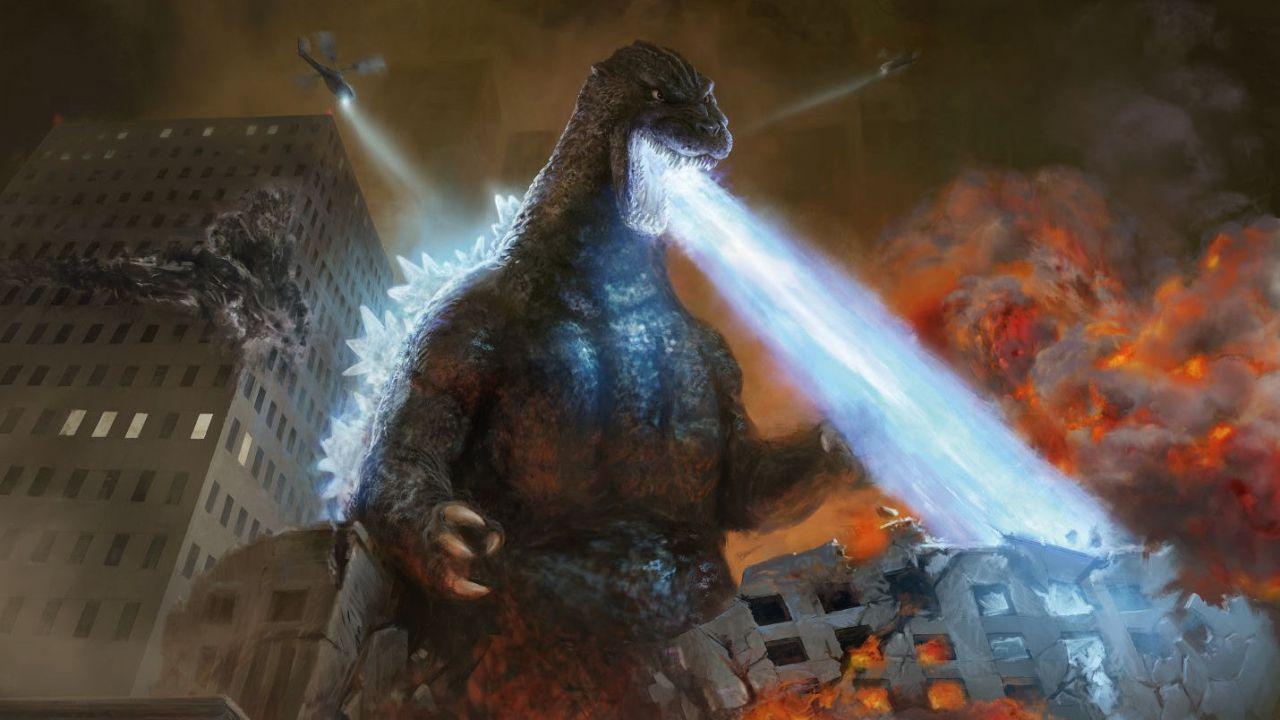 speciale Magic The Gathering Ikoria: scopriamo i Kaiju, da Godzilla a King Ghidorah