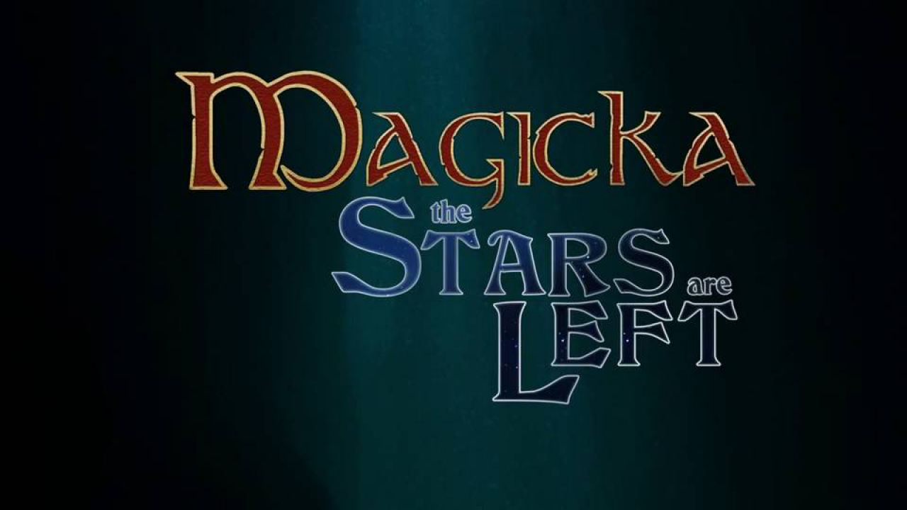 recensione Magicka - Vietnam