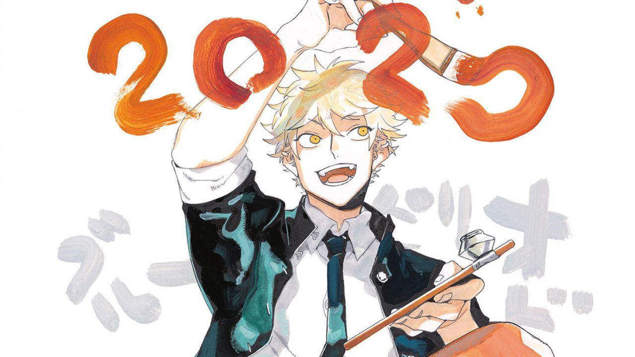 speciale Manga Taisho: storia di un premio importante dell'editoria giapponese