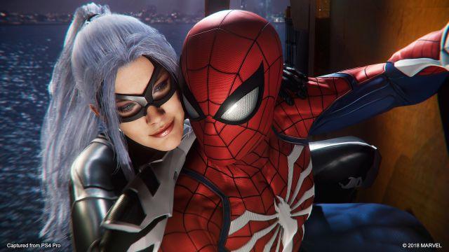 Marvel's Spider-Man: Recensione del primo DLC, La Rapina