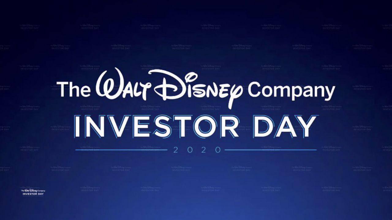 speciale Marvel, Star Wars, Pixar: tutti gli annunci dell'Investor Day Disney 2020