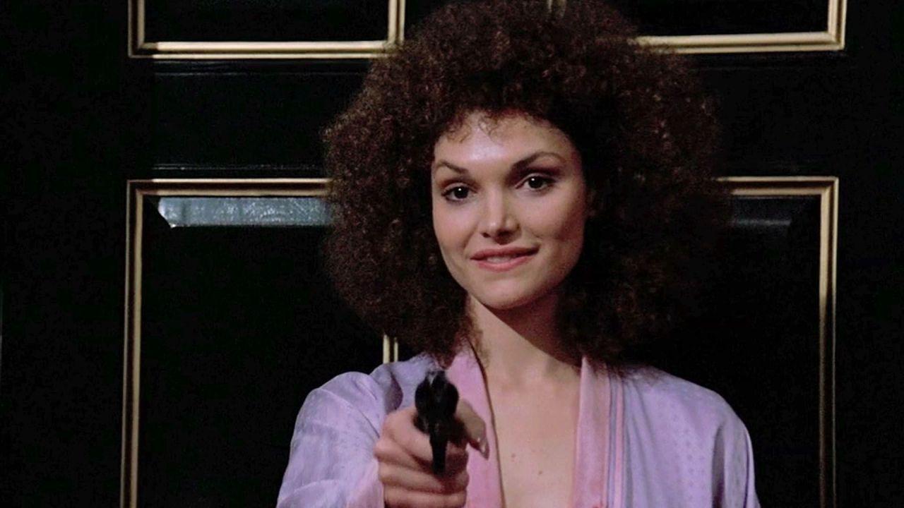 speciale Mary Elizabeth Mastrantonio: una carriera sospesa tra Scarface e Robin Hood