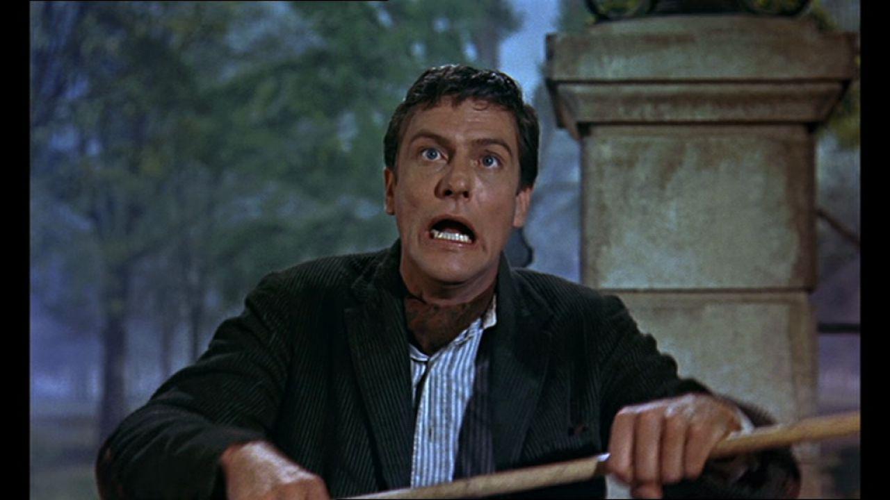 speciale Mary Poppins 2: uno sbaglio madornale?
