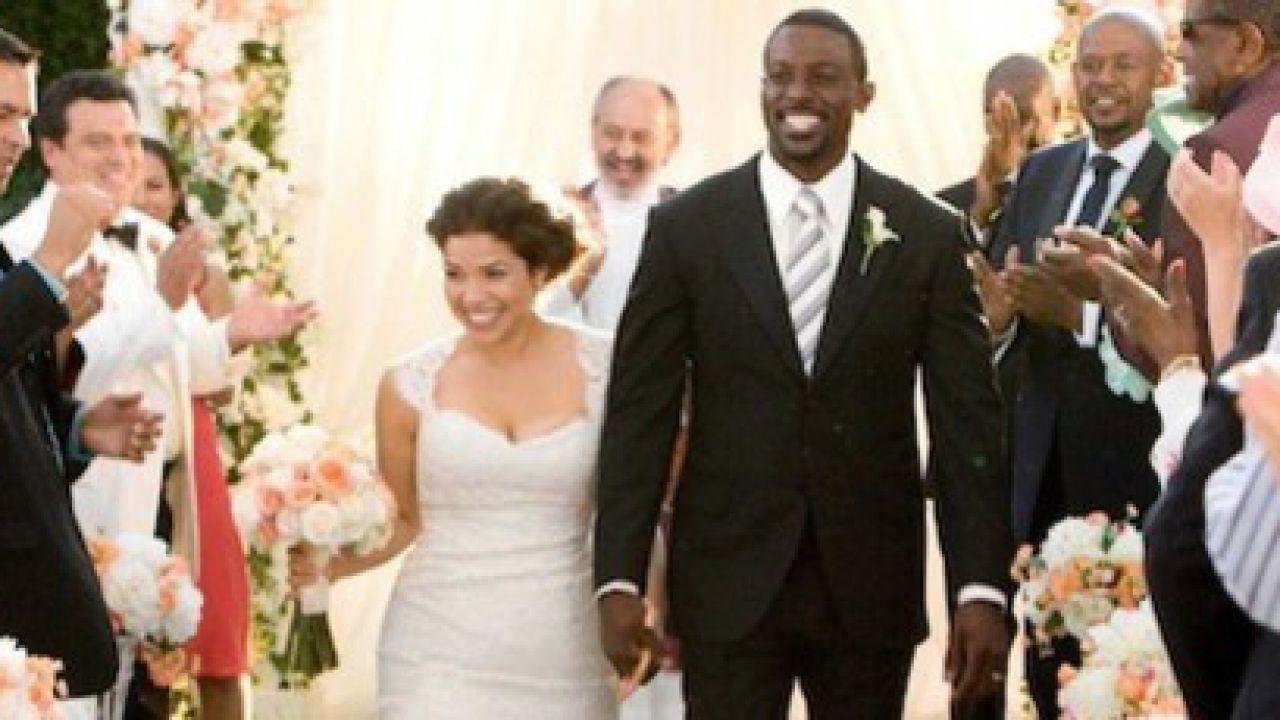 Matrimonio Tema Famiglia : Recensione matrimonio in famiglia everyeye cinema