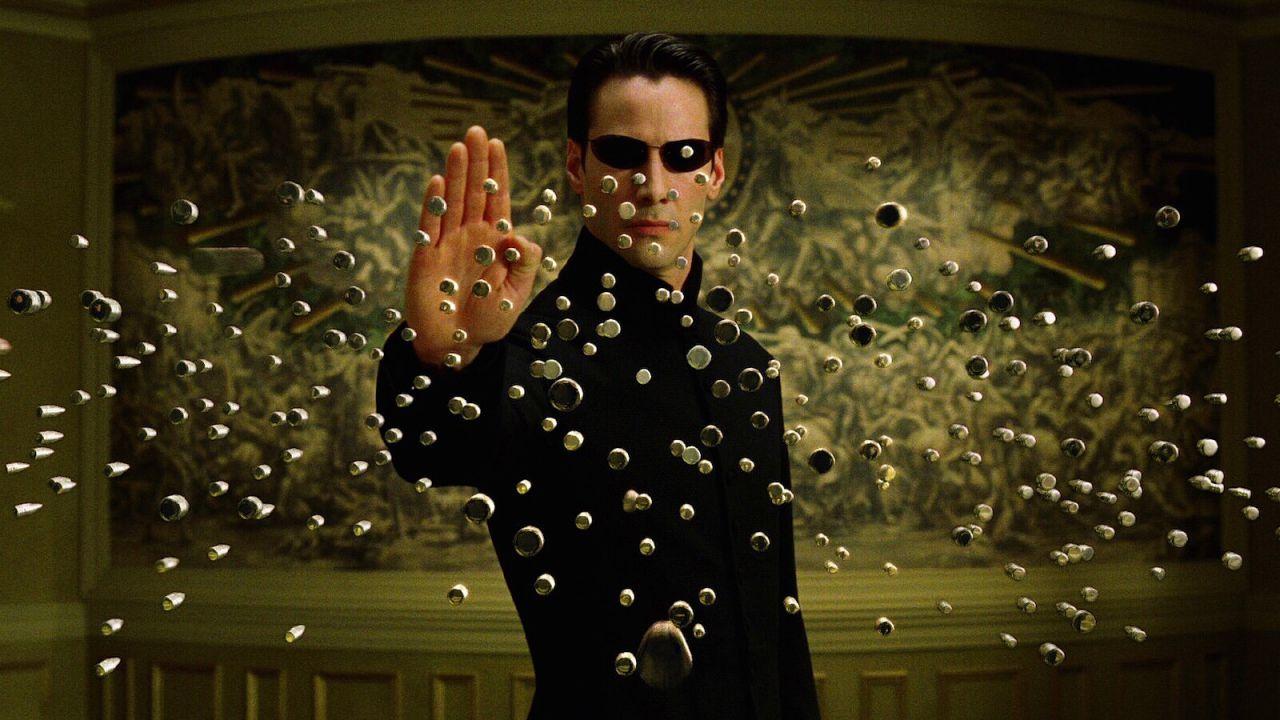 Matrix 4 fra teorie e speculazioni: una fantascienza fuori tempo massimo?