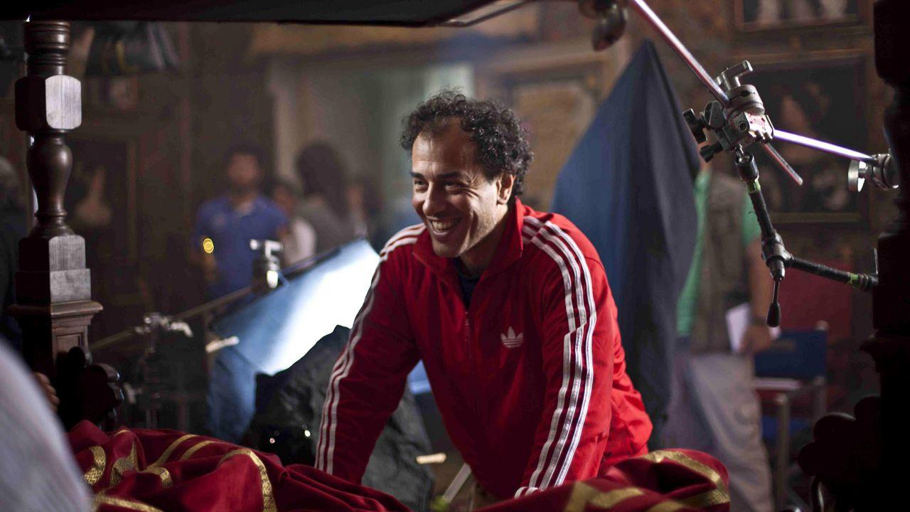 speciale Matteo Garrone: viaggio nella filmografia del regista romano