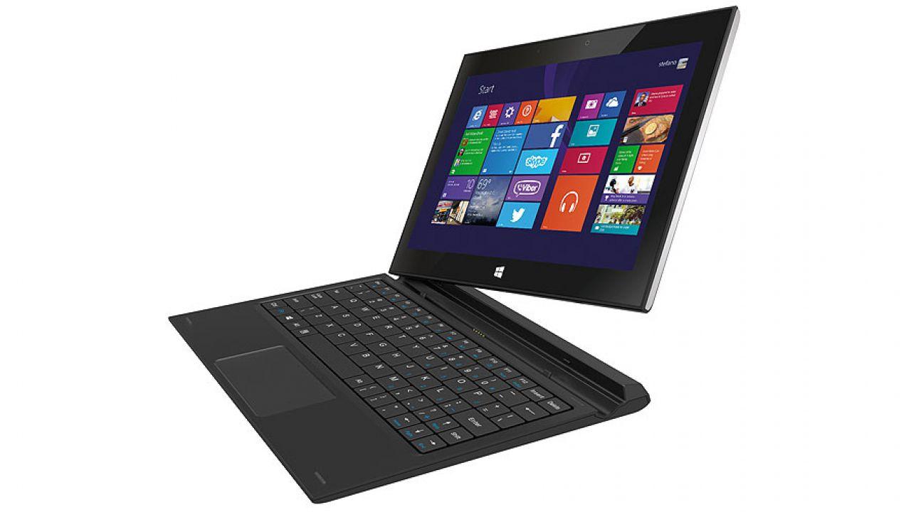 Speciale Mediacom WinPad