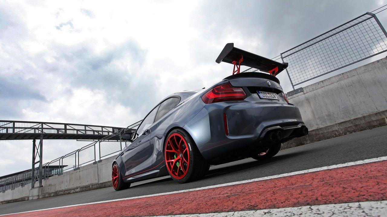 Mercedes, BMW e Toyota: tuning estremi, nuovi design e oltre 2000 cv di potenza