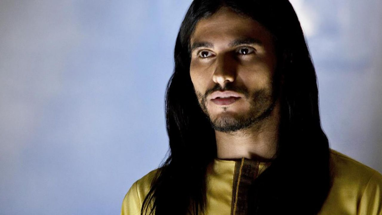 Messiah recensione: la fede secondo Netflix