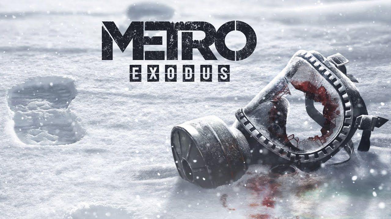 Metro Exodus: guida e trucchi per muovere i primi passi