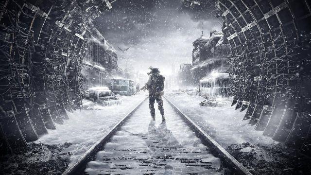 Metro Exodus Recensione: un nuovo viaggio nella fredda Russia