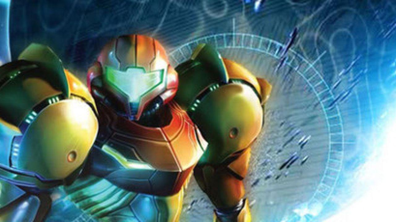 recensione Metroid Prime Trilogy