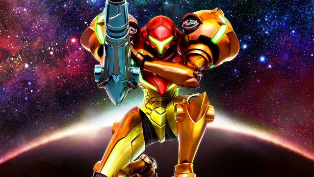 Metroid Samus Returns Recensione: ritrovarsi fra le stelle
