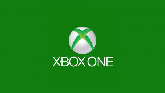 Microsoft - Conferenza Gamescom 2015