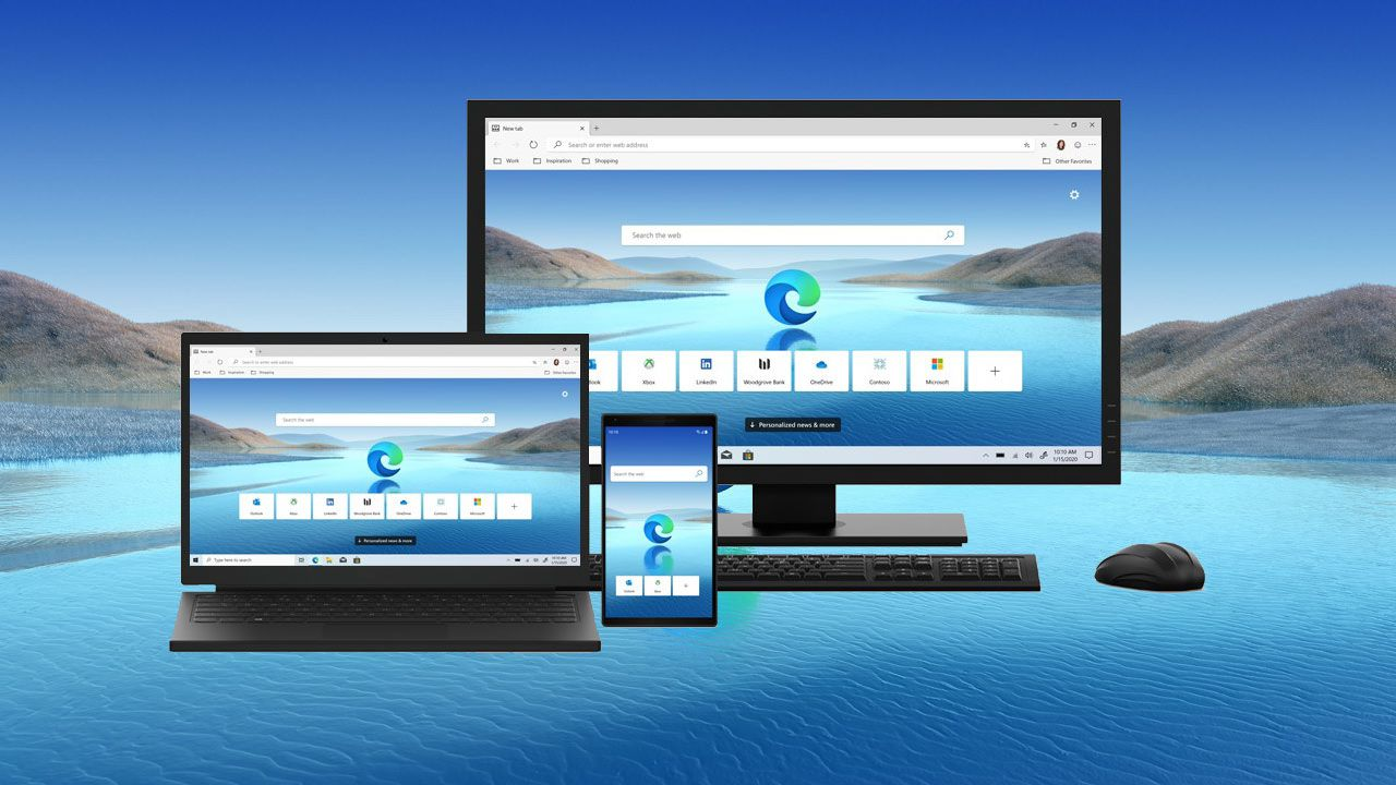 Internet Explorer Microsoft fine