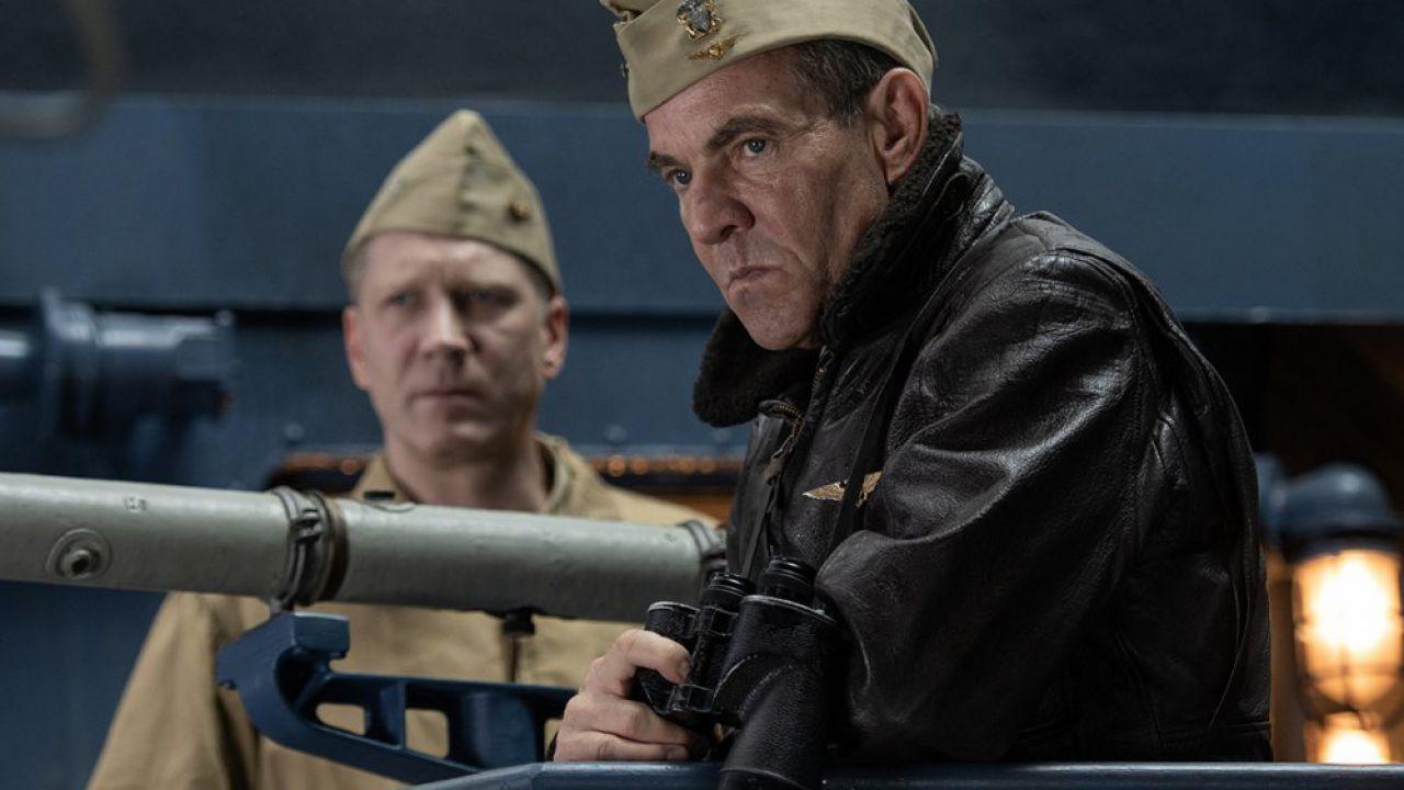 recensione Midway, la recensione del nuovo war movie di Roland Emmerich
