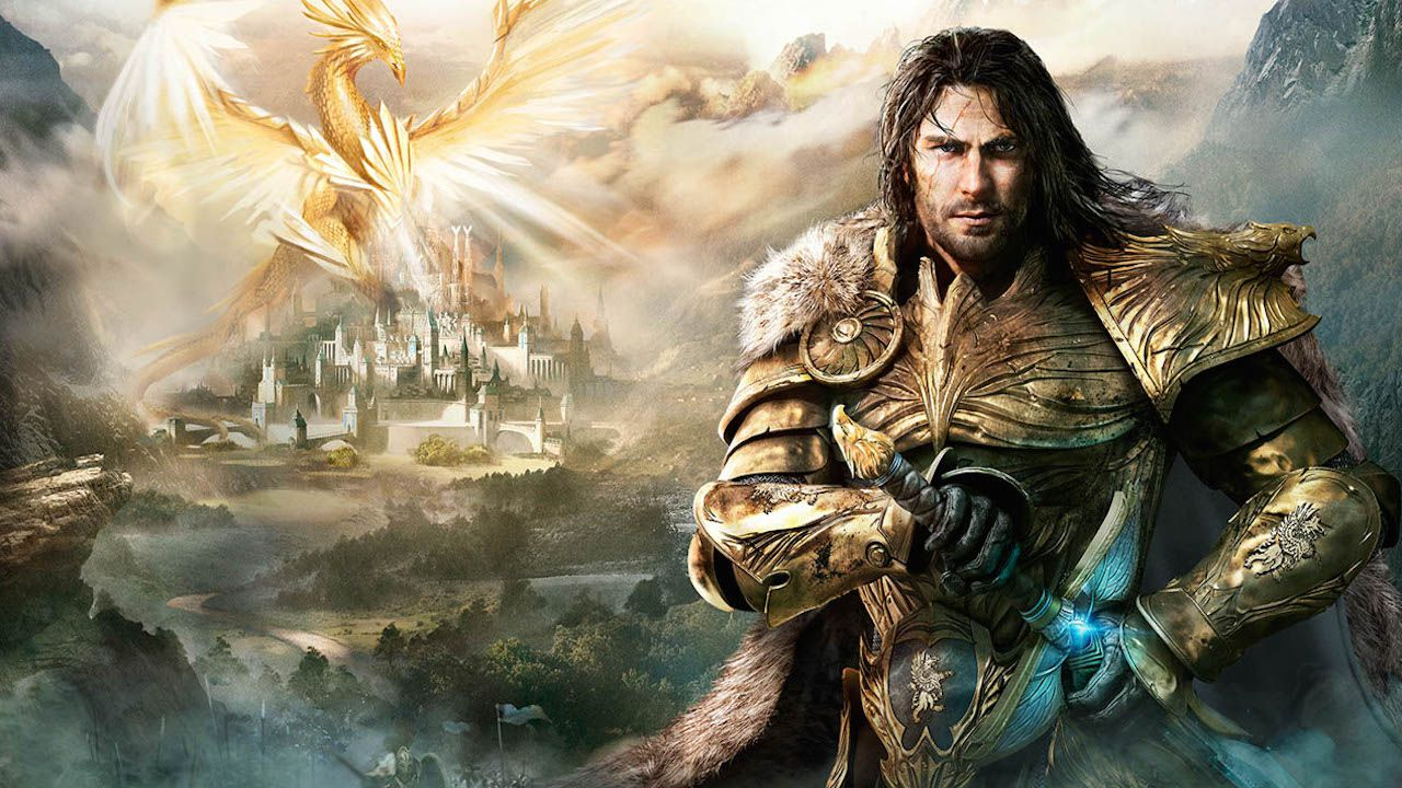 recensione Might and Magic Heroes VII