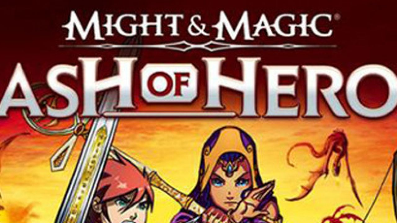 recensione Might & Magic: Clash of Heroes HD