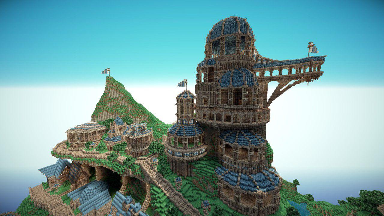 recensione Minecraft Edizione per Xbox 360