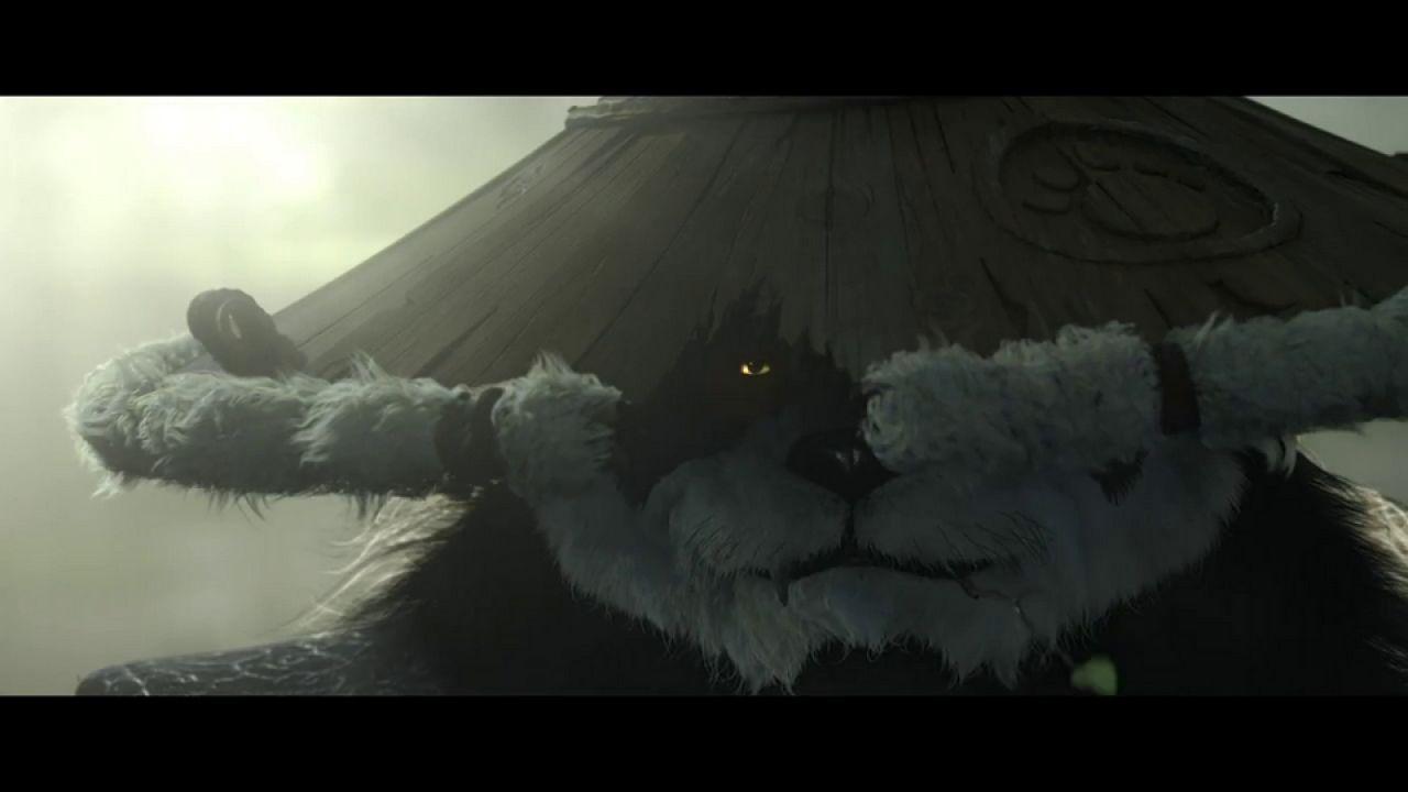 recensione Mists of Pandaria