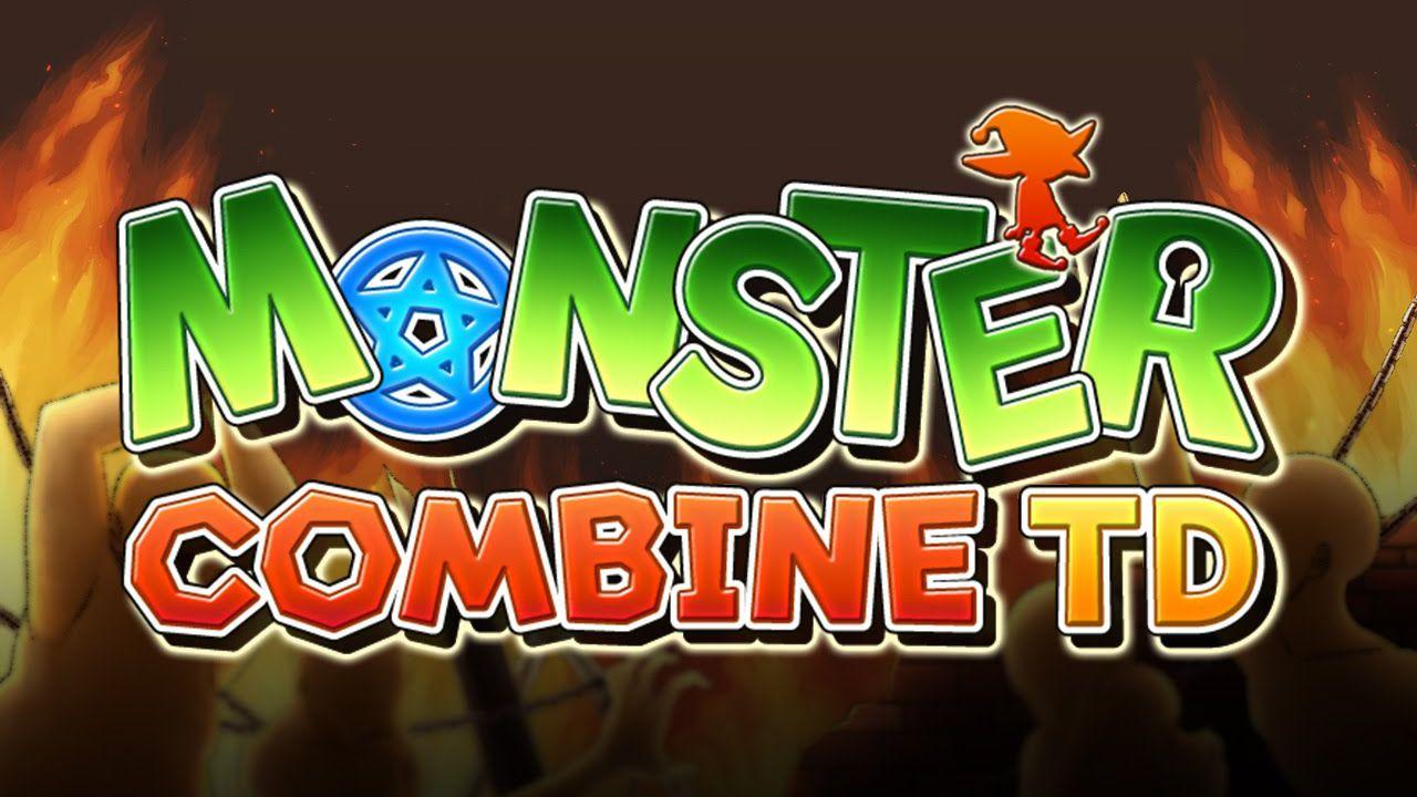 recensione Monster Combine TD