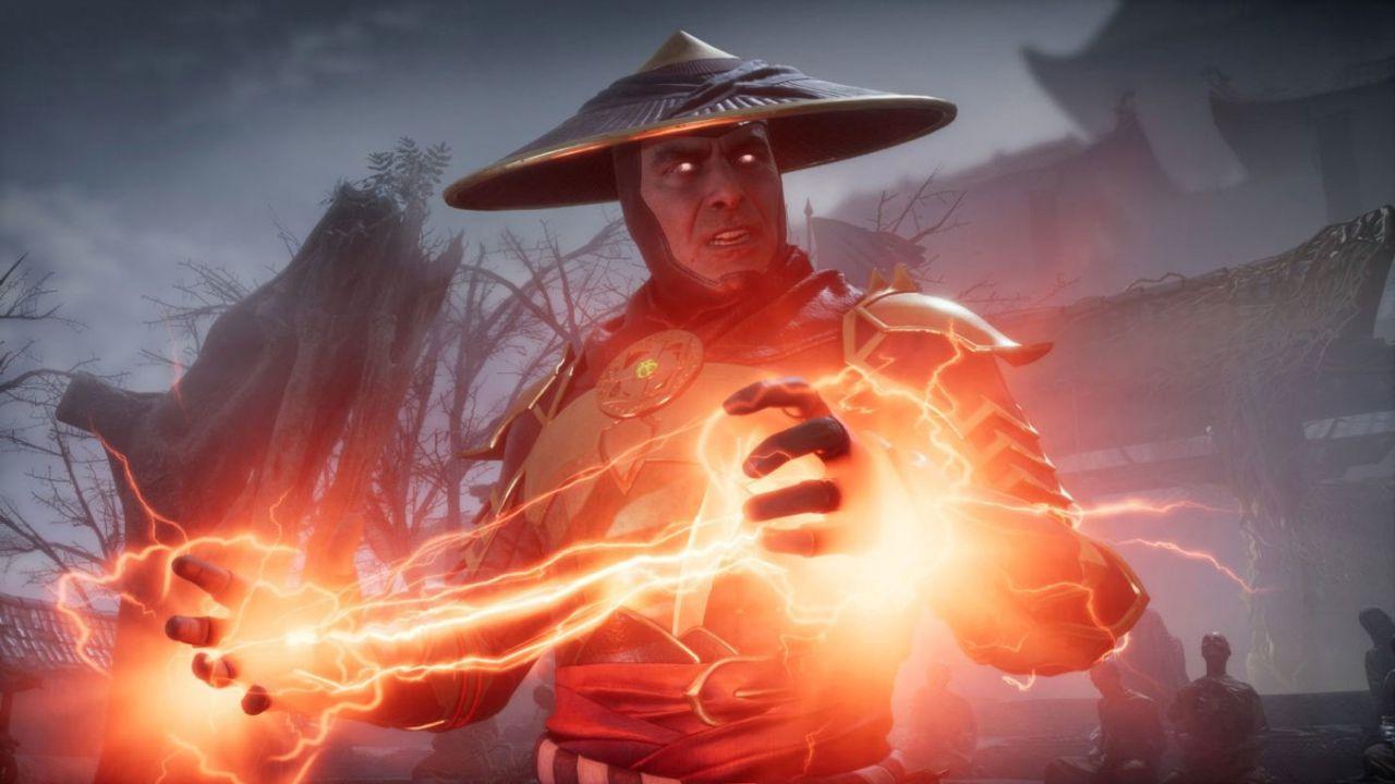 anteprima Mortal Kombat 11: cosa aspettarci dal nuovo picchiaduro della serie MK?