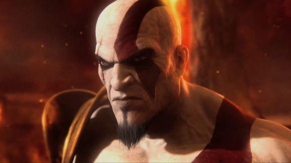Mortal Kombat - Intervista a Hector Sanchez