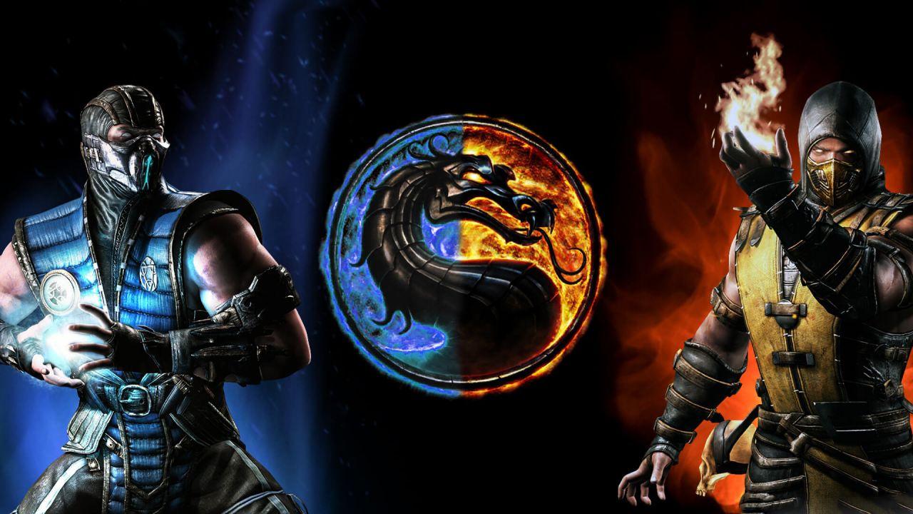 speciale Mortal Kombat: nascita, crescita ed evoluzione del picchiaduro di Ed Boon